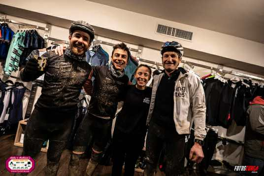Eat-Sleep-Cycle-Team-Finish-Barcelona-Girona-Gravel