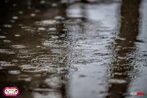 Barcelona-Girona-Gravel-Ride-Rain
