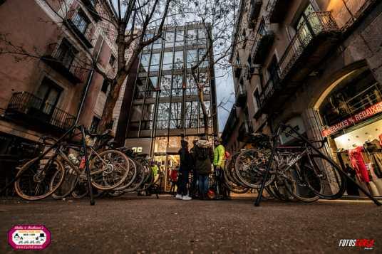 Barcelona-Girona-Gravel-Ride-The-Finish