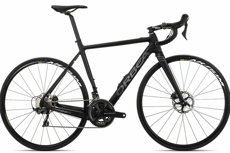 Orbea-Gain-Eat-Sleep-Cycle-Bike-Rental-Hire-Girona-Cycling-Girona-European-Cycling-Tour