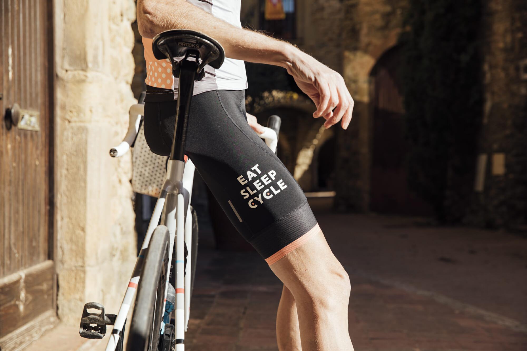 Bike-Hire-Girona-Book-Now