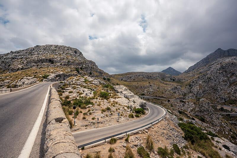 Eat-Sleep-Cycle-Cycling-Vacation-Mallorca-Experience
