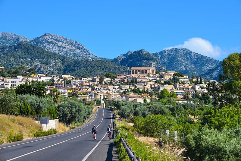 Eat-Sleep-Cycle-Mallorca-Experience-Cycling-Holiday-Spain