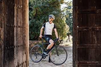 Girona-Biking-Emporda-Explore-Cycling