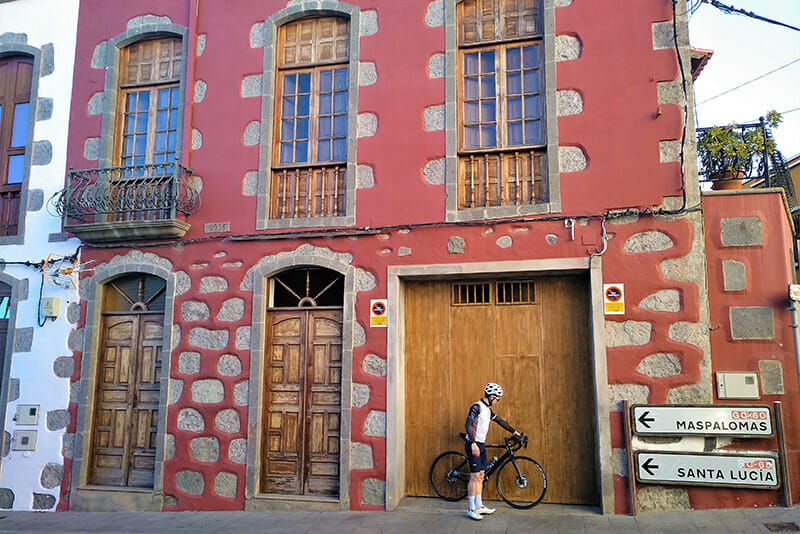 Gran-Canaria-Ride-Camp-Eat-Sleep-Cycle-European-Bike-Tour