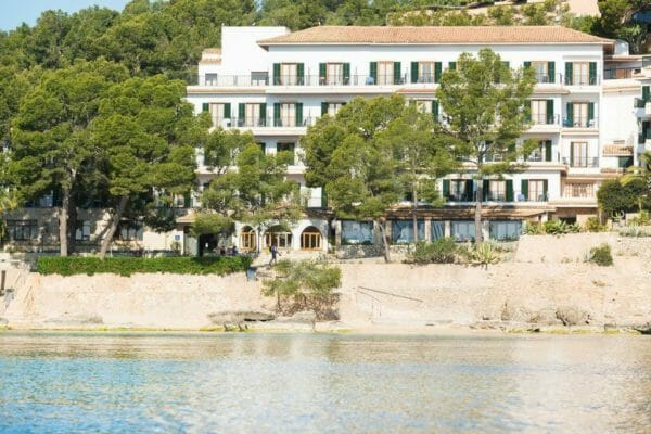 Mallorca-Cycling-Experience-Peguera-Accommodation-Sea-View