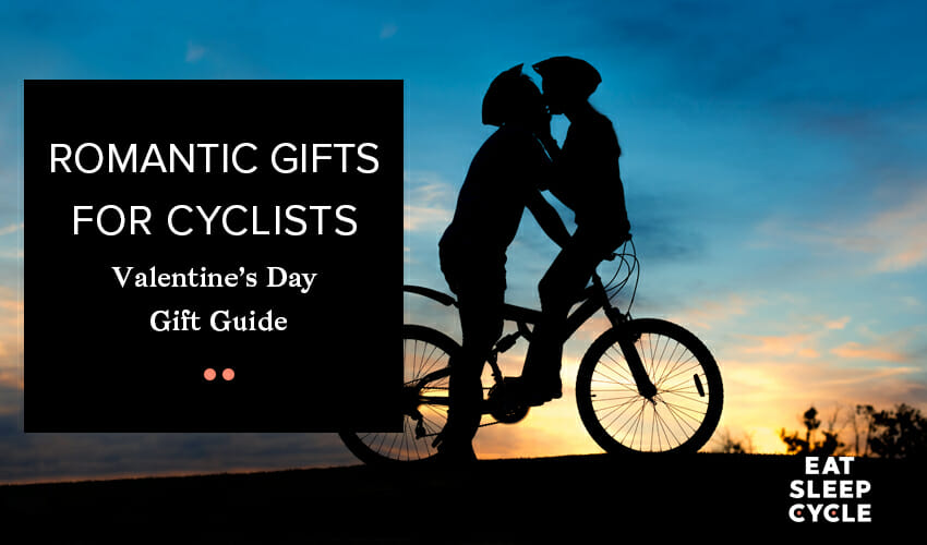 Romantic Gifts for Cyclists - Valentine s Day Gift Guide  c75d9b007
