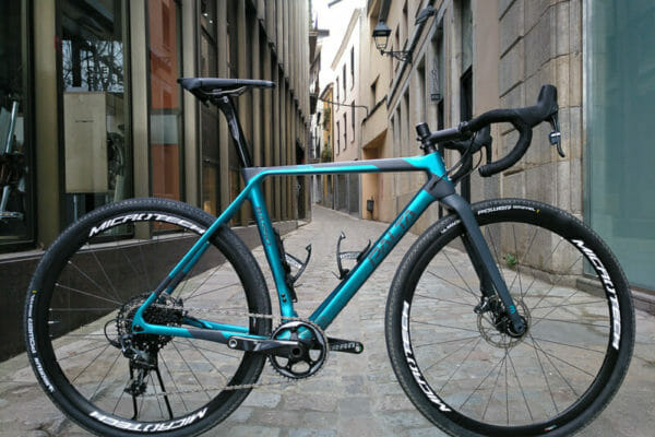 asso-Palta-Gravel-Bike-Rental