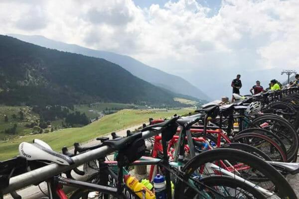 La-Purito-Andorra-Cycling-Sportive-Support-Challenge
