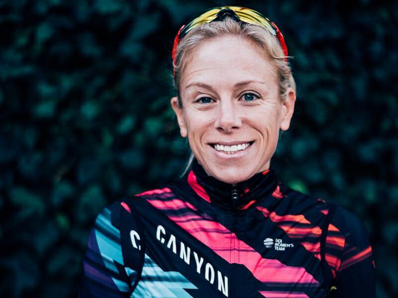 Leah_thorvilson_zwift_international-womens-day-cycling-2