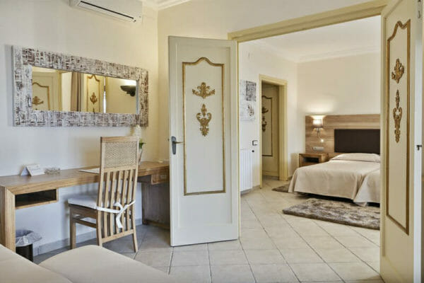 Hotel-Eden-Roc-Family-Cycle-Tour-Room-2