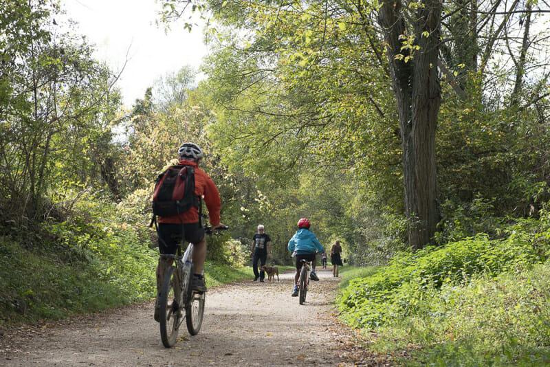 Via-Verde-Family-Cycle-Tour-Girona-Pyrenees-2