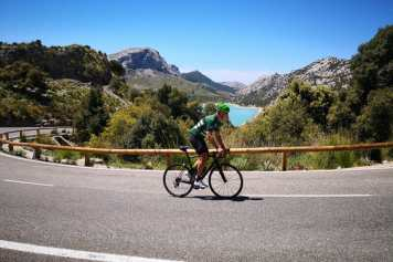 Cycling-Vacation-Mallorca-Eat-Sleep-Cycle-European-Cycling-Tour