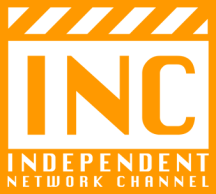 inc-channel