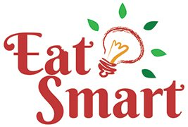 Image result for EAT SMART