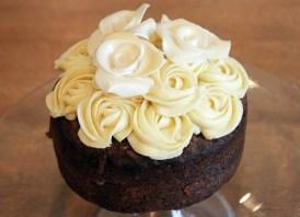 Emma's Cake House