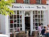 Treacles Tea Shop