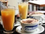 Carluccio's Caffè