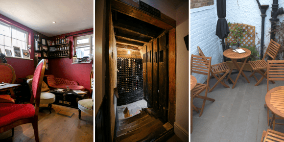 cellar-wines-cellar-and-seating-areas