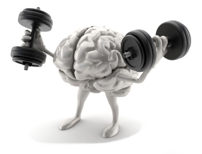 Can Exercise Make You Smarter