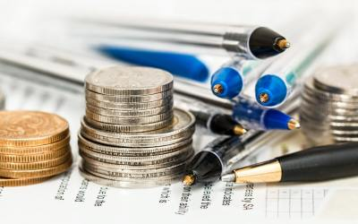 8 Financial Tips for Millennials