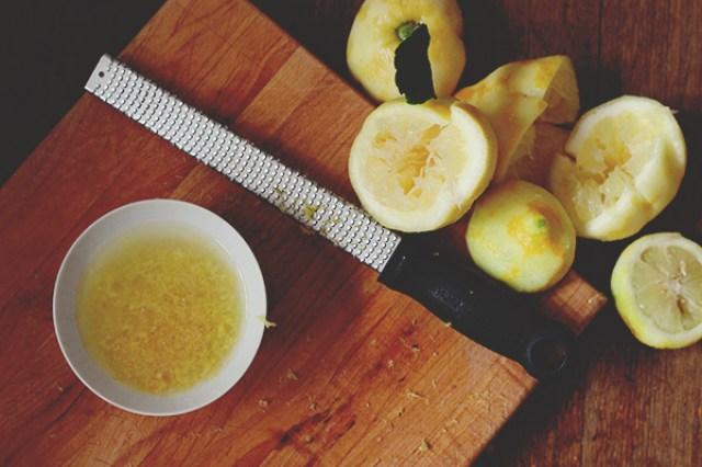lemondplemons
