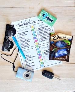 checklist-for-roadtrip-essentials
