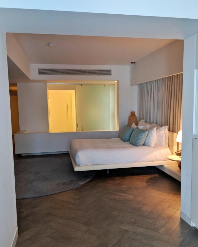 Nikki Beach Resort & Spa Portoheli