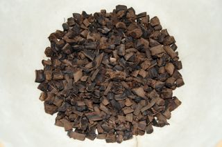 Image result for dandelion root roasted