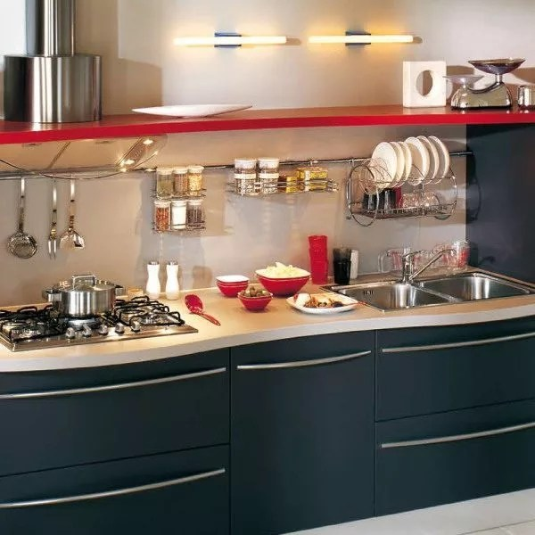 Ikea Small Kitchen Design Ideas