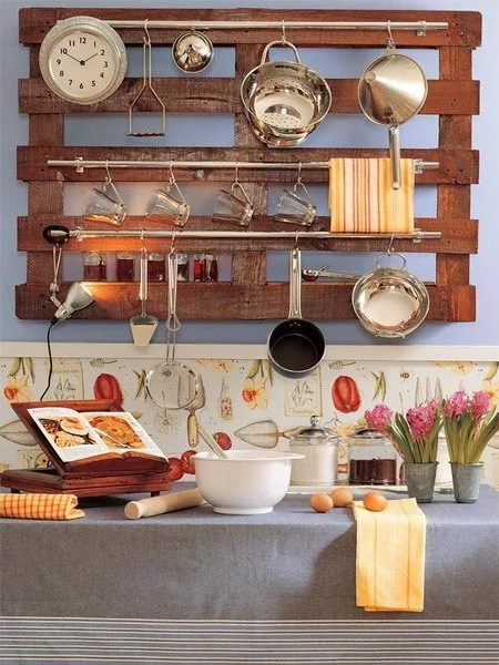 top 15 kitchen rail systems — eatwell101