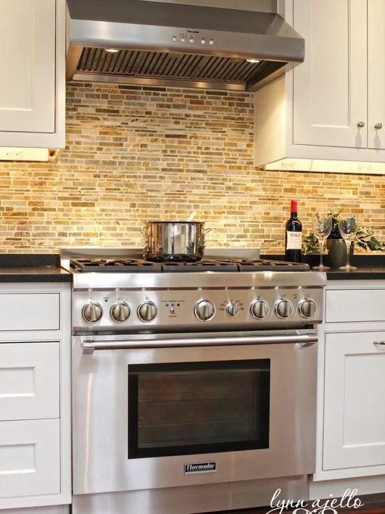 share on kitchen ideas unique id=36577