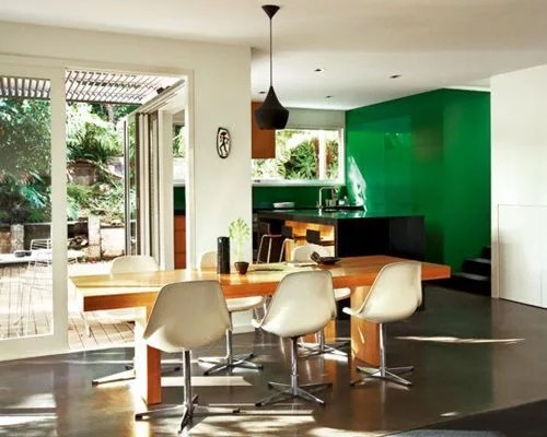 Emerald Green 3 Ways To Use Color Of The Year In The