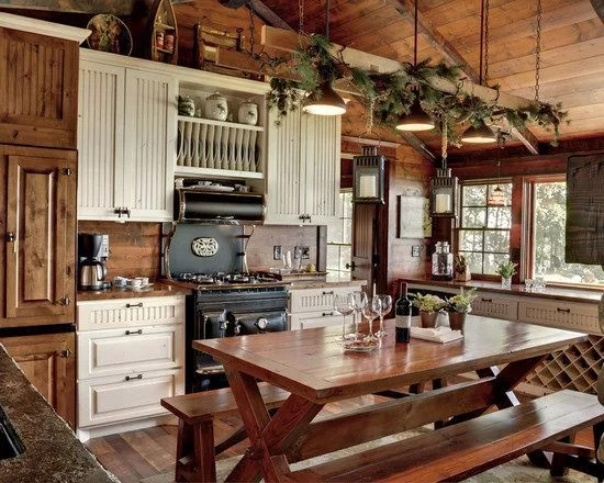 natural kitchen design natural kitchen cabinets eatwell101 on beautiful kitchen pictures ideas houzz id=95244