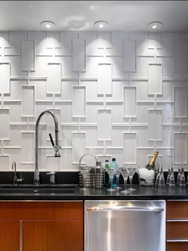 Fresh Inspiration Kitchen Counter Decor Ideas 20 Decoration In