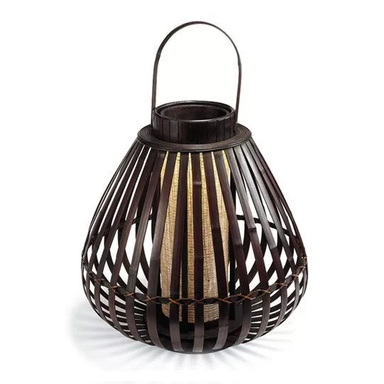 outdoor table lanterns for dining