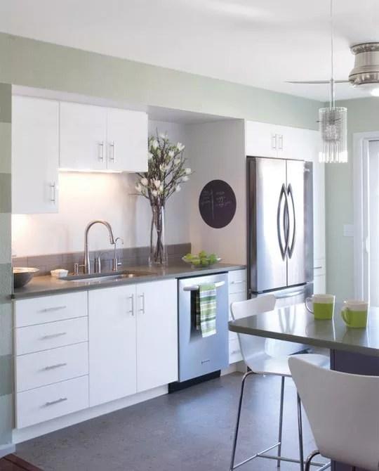 Kitchen Decor Ideas Diy