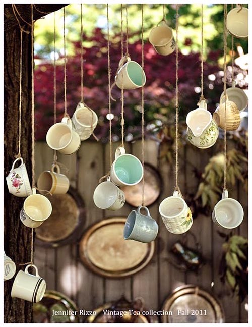 So Here S An Interesting Place To Find Wedding Decor Crate And Barrel Kids Land Of Nod Check Out These Fantastic Felt Streamers That Come In Tons