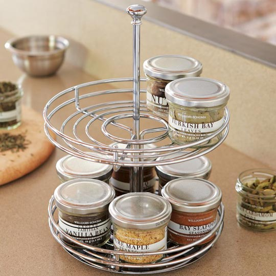 6 Kitchen Helpers Your Countertop Needs Eatwell101