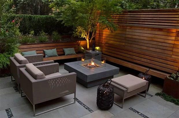 outdoor lighting 9 superb ideas to
