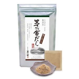 Kayanoya Dashi
