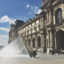 Paris in Photos: Part Two