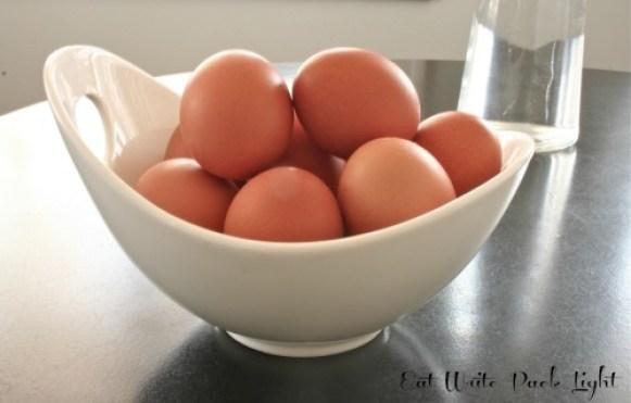 eggsomeletsmall