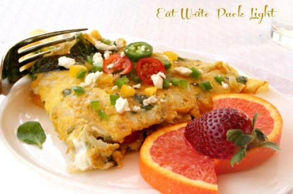 omeletwhitetablesmall