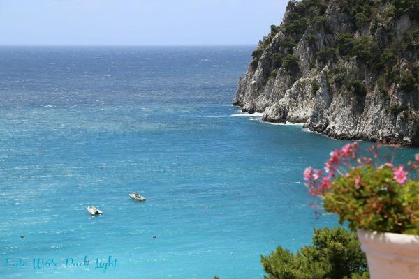 Capri 1