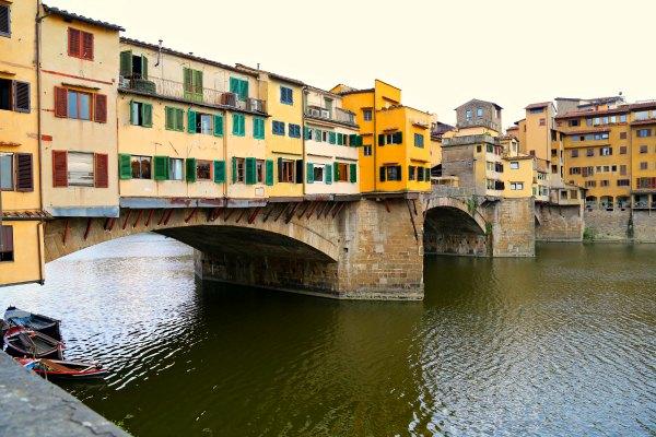 Florence Arno2