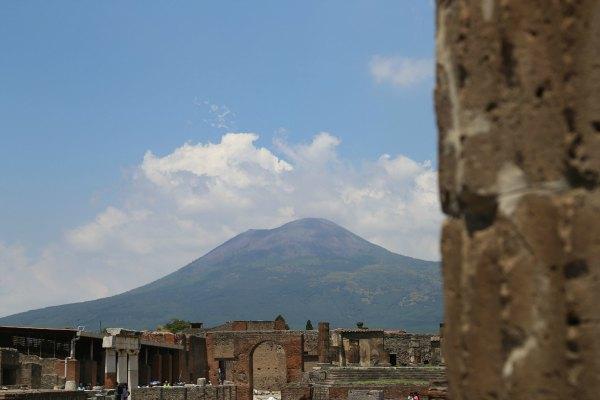Pompeii 21
