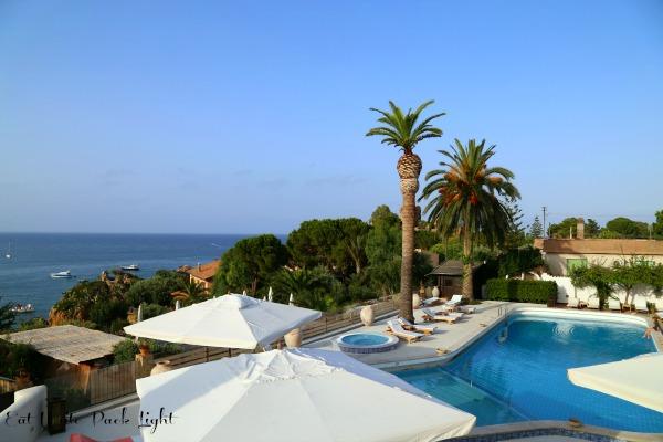 Sicily Hotel 1