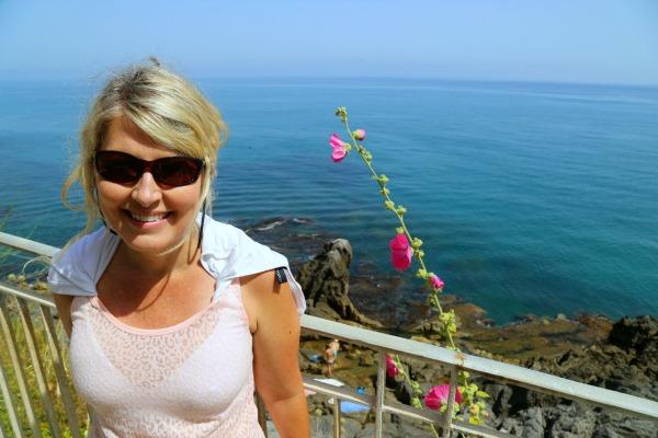 Sicily walk to cefalu2