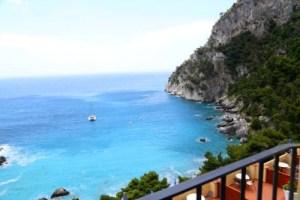 capri room view